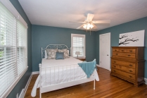 Justin Thomas Photography-2126 Glenworth-7