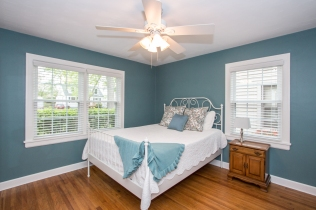 Justin Thomas Photography-2126 Glenworth-8
