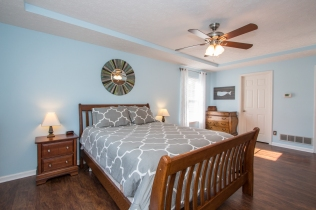 Justin Thomas Photography-7814 Ridgehurst-35